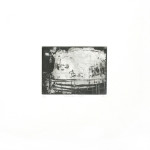 11.tr_etching_carousel ghost_297x420mm