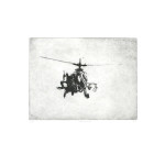 2.tr_etching_chopper3_297x420mm