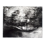 7.tr_etching_ice rink_297x420mm