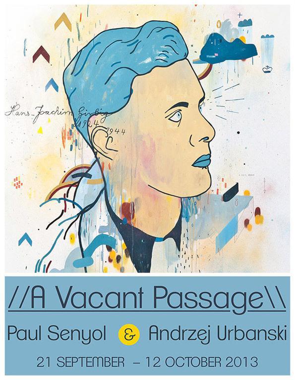 a-vacant-passage_evite1_web