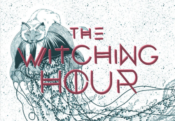 witching-hour_candice-flyer