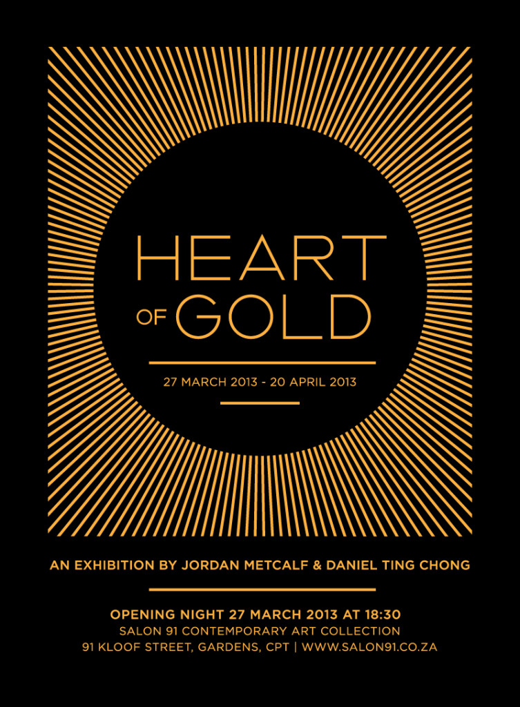 HeartOfGoldFlyer