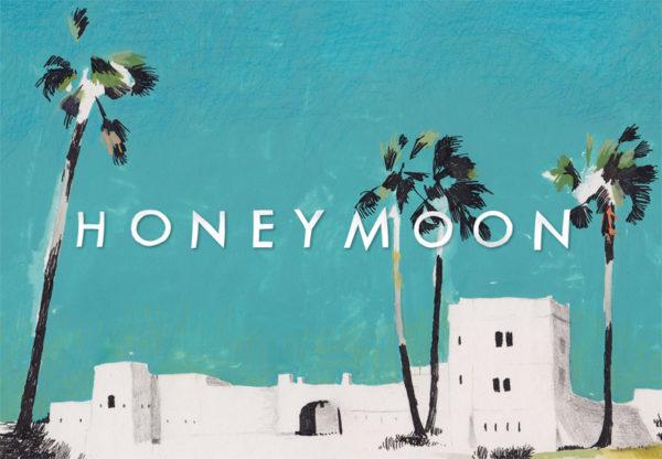 honeymoon-pic-for-web
