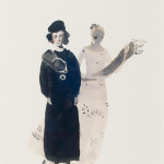 katrin coetzer_grandmothers_ink on cotton paper_180x130mm_unframed_web