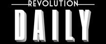 revo-daily-logo