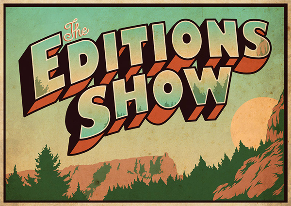 editions-show-flyer-image_web_sml