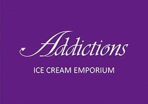 Addictions_Logo