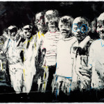 nelson-makamo_camaraderie_monotype-and-oil-pastel-on-285gsm-fabriano-paper_785x1075mm_framed