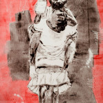 nelson-makamo_culture-power2_monotype-and-oil-pastel-on-285gsm-fabriano-paper_1180x835mm_unframed