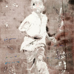 nelson-makamo_emerging2_monotype-on-285gsm-fabriano-paper_1150x825mm_unframed