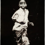 nelson-makamo_emerging_monotype-on-285gsm-fabriano-paper_1225x900mm_framed