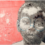 nelson-makamo_living-by-morals-and-principles_monotype-on-285gsm-fabriano-paper_885x1225mm_framed