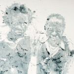 nelson-makamo_non-social-selfies1_monotype-on-285gsm-fabriano-paper_700x1000mm_unframed