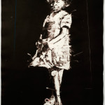 nelson-makamo_poser_monotype-on-285gsm-fabriano-paper_1330x905mm_framed