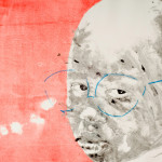 nelson-makamo_untitled-2_monotype-on-285gsm-fabriano-paper_820x1130mm_unframed