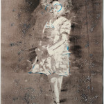 nelson-makamo_untitled_monotype-and-oil-pastel-on-285gsm-fabriano-paper_1260x900mm_framed