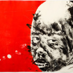 nelson-makamo_untitled_monotype-on-285gsm-fabriano-paper_900x1225mm_framed
