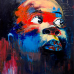 nelson-makamo_untitled_oil-paint-on-canvas_2000x1500mm_unframed-boxed-canvas