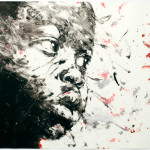 nelson-makamo_wondering-where-my-next-blessing-is-coming-from-1_monotype-and-pastel-on-285gsm-fabriano-paper_890x1470mm_framed