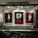 Opening Nelson Makamo exhibit 08
