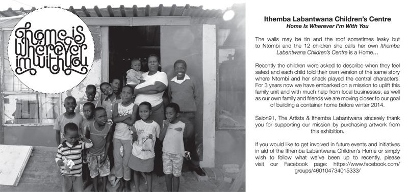 Ithemba-labantwana-info-for-bags_web