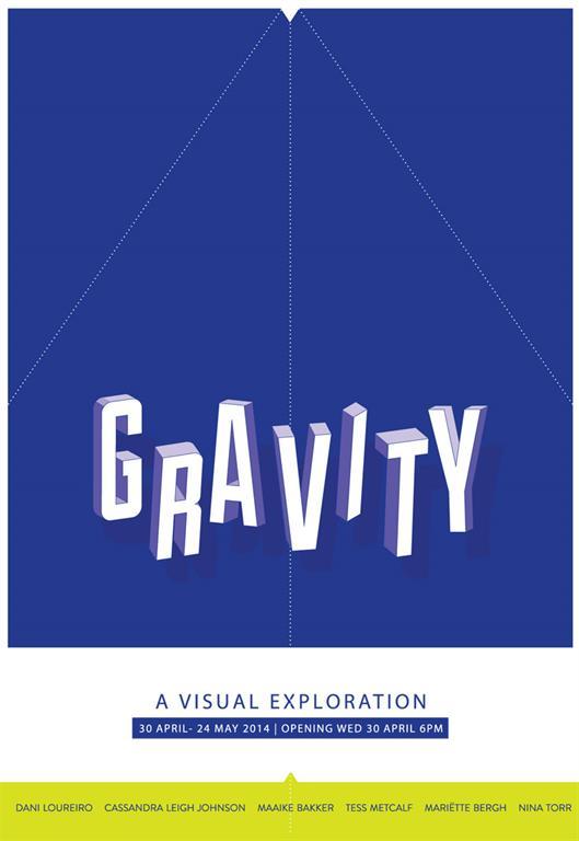 gravity-image_web