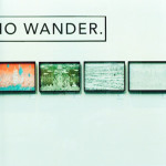 those-who-wander_shopfront 3