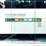 those-who-wander_shopfront 2