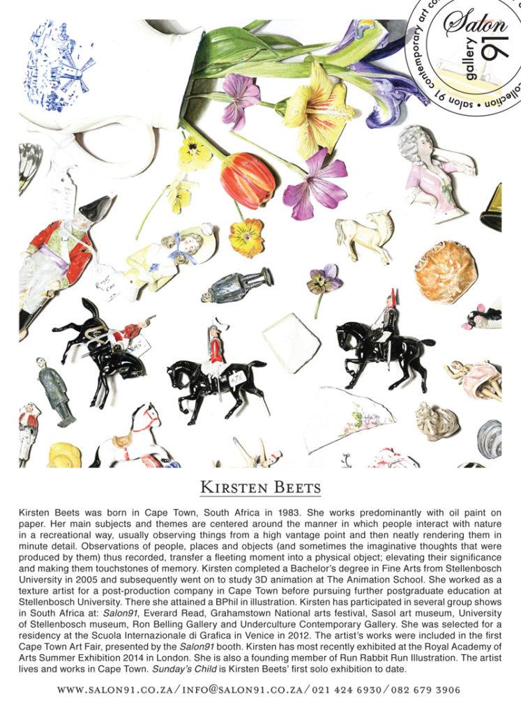 Bio_Kirsten-Beets