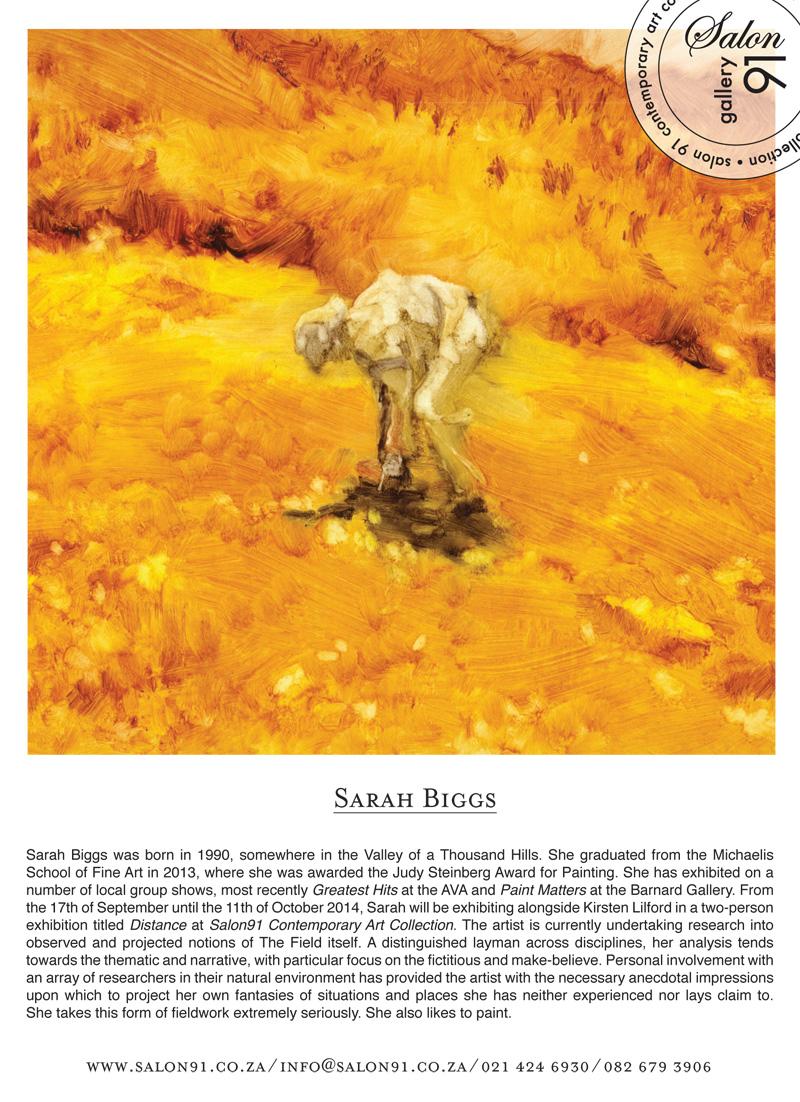 distance_bio_sarah-biggs_email