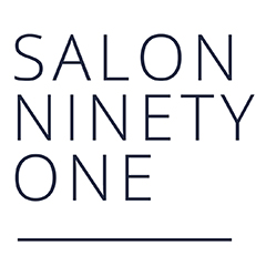 Salon91