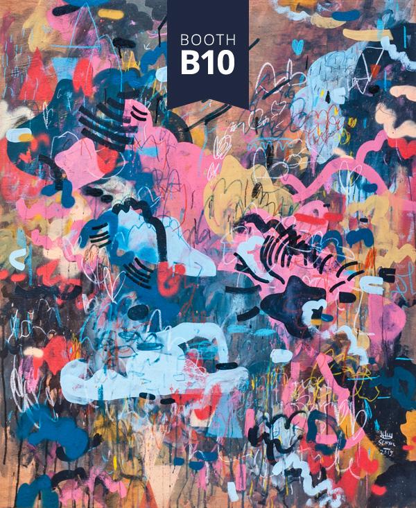 b4d4b44b-2145-4dbb-86ab-cda67a106cb8