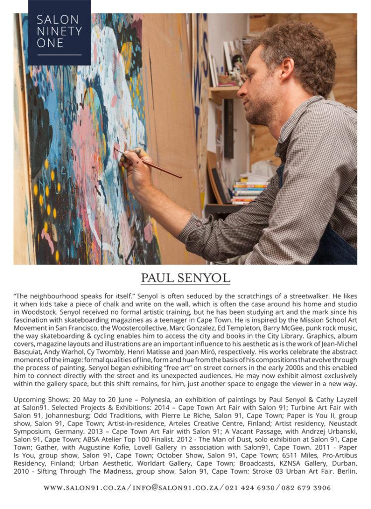 ARTIST-BIO-Polynesia-[HR]-1_Paul-Senyol_web