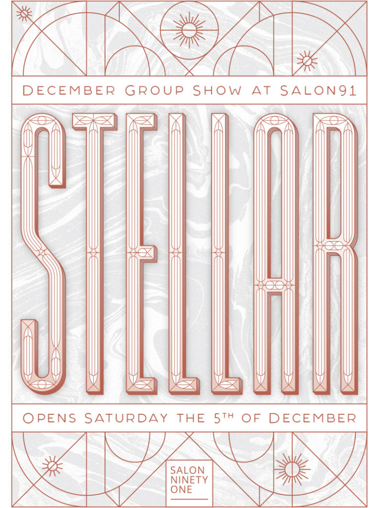 Stellar Show Design_Lightbox_Lo-Res