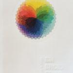 PIERRE LE RICHE. Artist Book. AP 5 ED 20