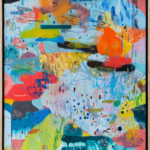 paul-senyol-dalton-2016-mixed-media-on-linen-450-x-390mm-framed