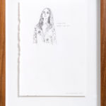 carla-kreuser-from-the-morning-2016-rotring-ink-on-paper-315-x-230mm-framed