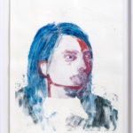 carla-kreuser-i-saw-it-written-and-i-saw-it-say-2016-oil-monotype-on-paper-555-x-445mm-framed