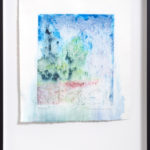 carla-kreuser-it-rained-for-days-2016-watercolour-monotype-on-paper-325-x-245mm-framed