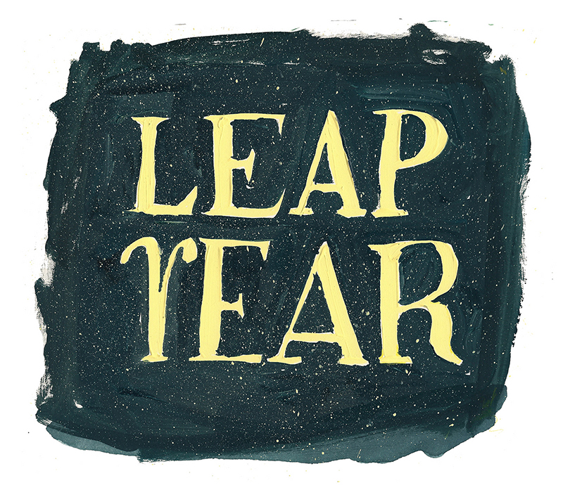 leap-year-type