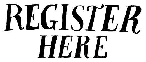 register-here-type-by-kirsten-sims